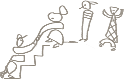 Illustration help